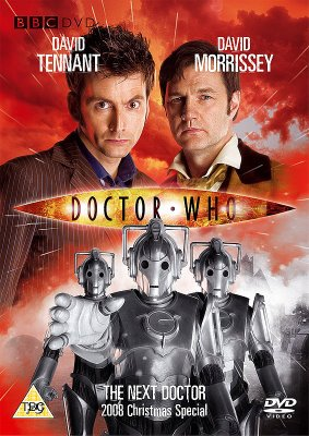 dvd_TheNextDoctor