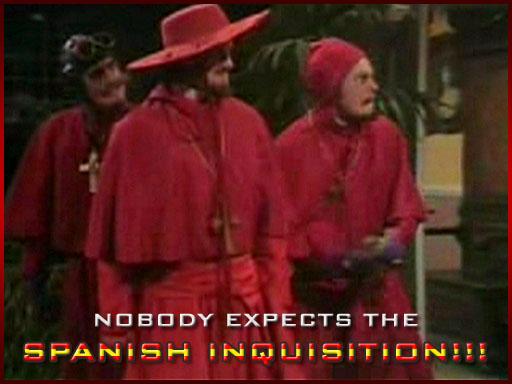 monty_python_spanish_inquistion